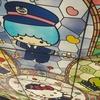東京遠征日記(後編):サンリオピューロランドに感動した話