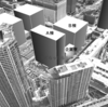 #802 豊洲2丁目4−2街区はオフィスビルに。企業寮も 豊洲2・3丁目概成は2025年春