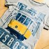 海外各地で見つけた、お気に入りのパーカーとTシャツたち【5選】