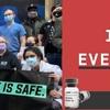 緊急ウェビナー『米国・バイデン政権がコロナ・ワクチンの特許免除を決断!』(参考情報)
