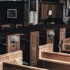 教会の再生と牧会理念(1)