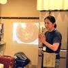 """【九州】""""教える""""という副業でつくる私の第3の居場所<料理講座 戸津先生>"""