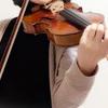 オーケストラの中の動き方3 東京・中野・練馬・江古田ヴァイオリン・ヴィオラ・音楽教室