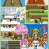 【猫勇者RPG】最新情報で攻略して遊びまくろう!【iOS・Android・リリース・攻略・リセマラ】新作スマホゲームが配信開始!