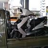 #バイク屋の日常 #ヤマハ #シグナス #事故 #安全運転