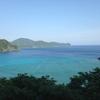 ナオコ、加計呂麻島へ行く。9.