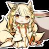 妖狐について