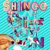 SHINee 全員でレコーディングした新曲のデジタル配信決定
