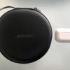 新型AirPods ProとBose「Bose QuietControl 30 wireless headphone (QC30)」を12項目で徹底比較