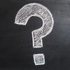 短答式試験と論文式試験は「まったく違う試験」と考えよう【勉強方法や試験別対策も解説します】