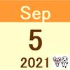 ファンドの値上り率、値下り率ランキング(8/30(月)~9/3(金))