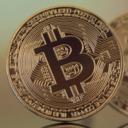バンドマンの仮想通貨ブログ「バンドコイン倶楽部」