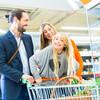 グローバルライフ株式会社 | Global Life 食費の節約術