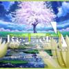 【プレイ感想】Re:LieF 〜親愛なるあなたへ〜 体験版