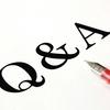 婚約者ビザ面接@大使館 70の質問例・チェックリスト 〜練習用動画あり〜【自力でK-1ビザ】