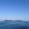 世界遺産になった沖ノ島はどんな所?アクセス方法は?観光できる?