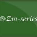 ミニチュアバッグ専門店 Zm-series ブログ