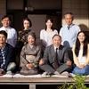12月12日、西村雅彦(2012)