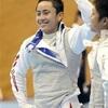 リオオリンピック フェンシング太田雄貴 2回戦敗退 引退表明 ネットでは嫌いという声も…