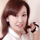 いまのわたしにできること~看護師りえのワーキングママブログ~
