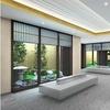 11月オープンの「ユニゾイン金沢百万石通り」 先行予約を受付開始 ユニゾホテル