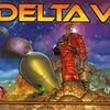 ショートゲームレビュー:デルタV