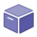 rakugakibox.net