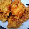 【ケンミンショー】北海道熱愛グルメ「ザンギ」のレシピ・作り方