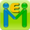 FileTypesMan / SearchMyFiles 日本語化