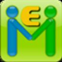 FileTypesMan / SearchMyFiles 日本語化