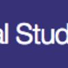 【Unity、Mac、VSCode】Visual Studio Codeでよく使うショートカットキー