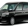 自動車税が5万円越え