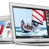 新型MacBook ProとMacBook Air(Early 2015)のベンチマークを旧モデルと比較