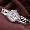 シャネルスーパーコピー 腕時計 クオーツ レディース 高品質 ダイヤ chanel20160801