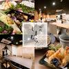 【オススメ5店】川口・西川口・蕨(埼玉)にあるそばが人気のお店