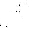 櫻井桃華の裏設定② なぜ視線に敏感なのか?