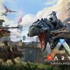 【6月19日まで】PC版「ARK: Survival Evolved」の無料配布がEpic Gamesストアでスタート。恐竜世界が舞台のオープンワールド・サバイバルアクション