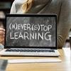 オンライン学習を高めるにはどのような能力が必要なのか?〜10年の調査結果〜