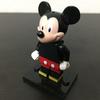 レゴ ミニフィギュア ディズニーシリーズ「ミッキーマウス」を解説!【LEGO】