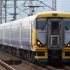 【ホリデー快速鎌倉】武蔵野線から武蔵野貨物線を通って鎌倉へ直通する乗り得列車!経由路線・使用車両・乗車方法などをご紹介します!