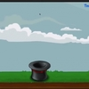 Unityの新しい2Dチュートリアル 2D Catch Game