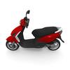 原付バイクの自動車保険の必要性