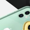 2021年発売の「iPhone SE 2 Plus」は側面にTouch ID内蔵の電源ボタン搭載:著名アナリスト