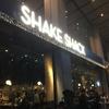 SHACK SHAKE
