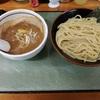 徳島で味わう本格つけ麺! 麺屋六根(徳島市寺島本町西)