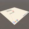 UnityでGoogleMapを表示する方法