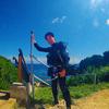 ♪5年ぶりのダイビング…リフレッシュダイビング at 恩納村♪〜沖縄ダイビング青の洞窟〜