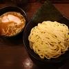 ラーメンを食べに行く 【9月15日】『びし屋』~限定のつけ麺が残っていたらそりゃ食べるっきゃないわ~