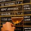 TAP⑤開栓:有機栽培リンゴのみで醸造の【オーガニック・シードル】『DUPONT Cidre Biologique』