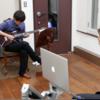 ギター教室に通うべき?